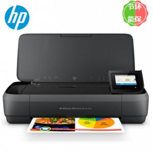 惠普(HP)OfficeJet 2...
