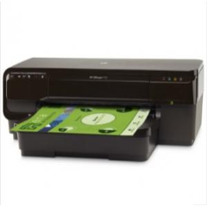 惠普(HP)OfficeJet 7...