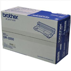 兄弟/brother DR-325...